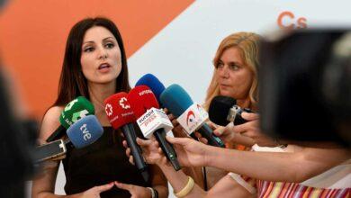 """El vacío de Cs en Cataluña tras Arrimadas: """"sucursalismo"""" y mala perspectiva electoral"""
