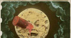 De Meliés a The Police: películas y canciones inspiradas en la Luna