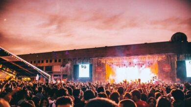 Sónar2019: la edición que pone a prueba el festival decano en Barcelona