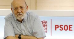 Tezanos infla a La Voz de Galicia y dice que fue el segundo periódico más leído en las elecciones