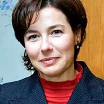 Ana Peralta Moreno