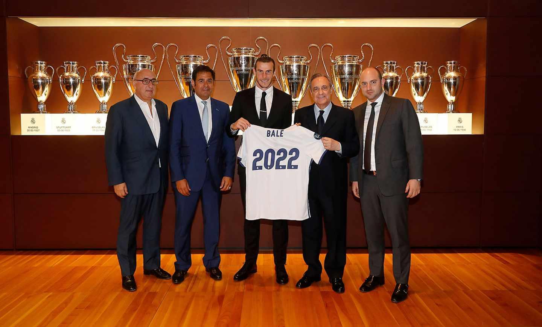 Stellar Group se refuerza para liderar el mercado de la consultoría deportiva en España.