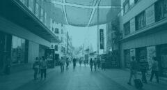 Medidas de mitigación y adaptación de las ciudades para el cambio climático