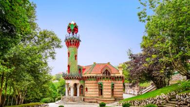 Siete museos de España para descubrir