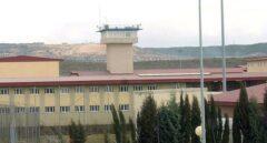 Un preso agrede a tres funcionarios de prisiones en el centro penitenciario de Aranjuez