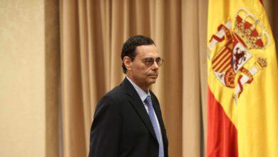 Caruana, la apuesta del BCE para presidir BBVA si Torres Vila resulta imputado