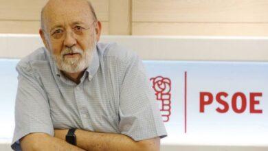 Pablo Iglesias exige la dimisión de Tezanos por pedir el voto para el PSOE el 10-N