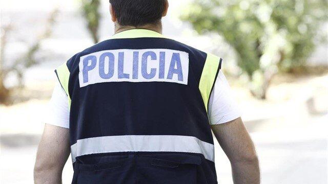 Un detenido en León por el asesinato de la mujer transexual en Avilés (Asturias)