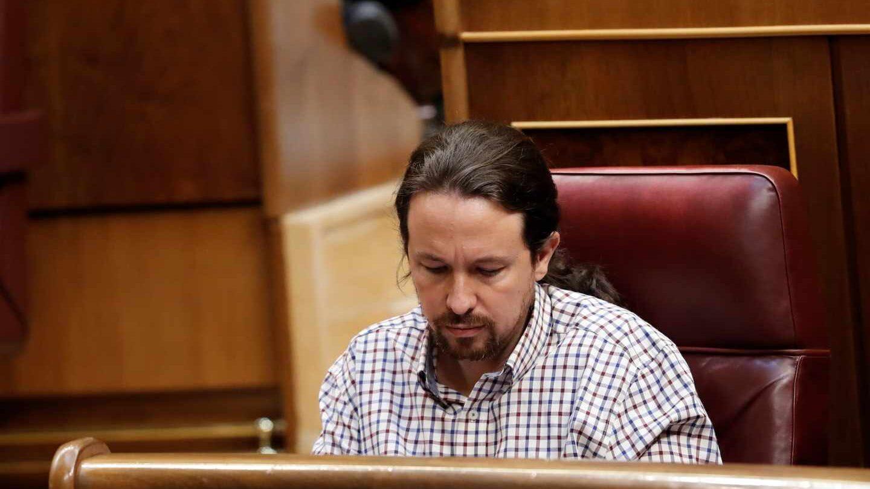 """Podemos resta importancia a un pacto Compromís-Errejón: """"No nos quita el sueño"""""""