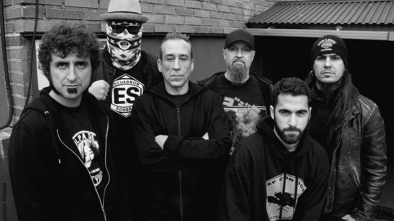 """Almeida cancela el concierto de Def con Dos por """"legitimar el terrorismo"""""""