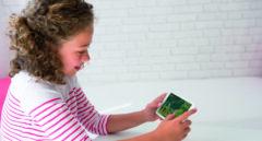 Desconocimiento y presión: cómo sienten las madres el reto de educar en las tecnologías