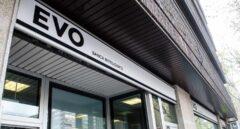 Bankinter aspira a que Evo duplique sus clientes en dos años y sea rentable en 2023.