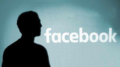 Facebook dispara sus ingresos en España hasta 112 millones pero declara que gana sólo 537.000 euros