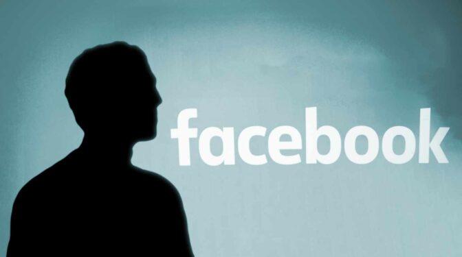 Facebook y Oracle se suman a Ericsson, Sony y Nokia y tampoco acudirán al Mobile en junio