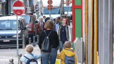 """Las asociaciones de padres critican las medidas """"complicadas"""" de la vuelta al colegio"""