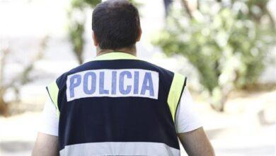 Detenido un hombre de 31 años por abusar sexualmente de una menor en Málaga