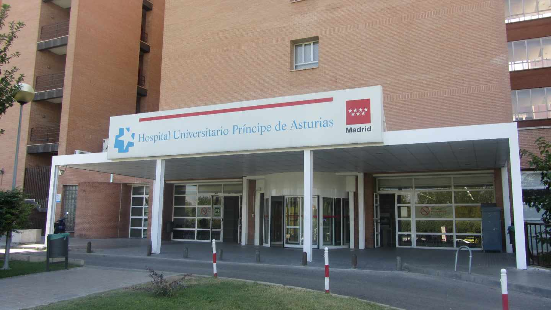 Un juez da la razón a la familia y obliga al Hospital de Alcalá a reanimar a una paciente