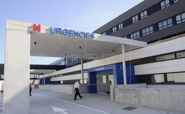 Hospital Can Misses de Ibiza