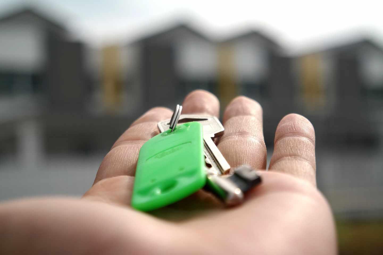 Más respuestas sobre la nueva Ley Hipotecaria
