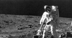 Testigo directo: así viví en directo el lanzamiento del Apolo 11