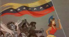 De Macuro a Maduro