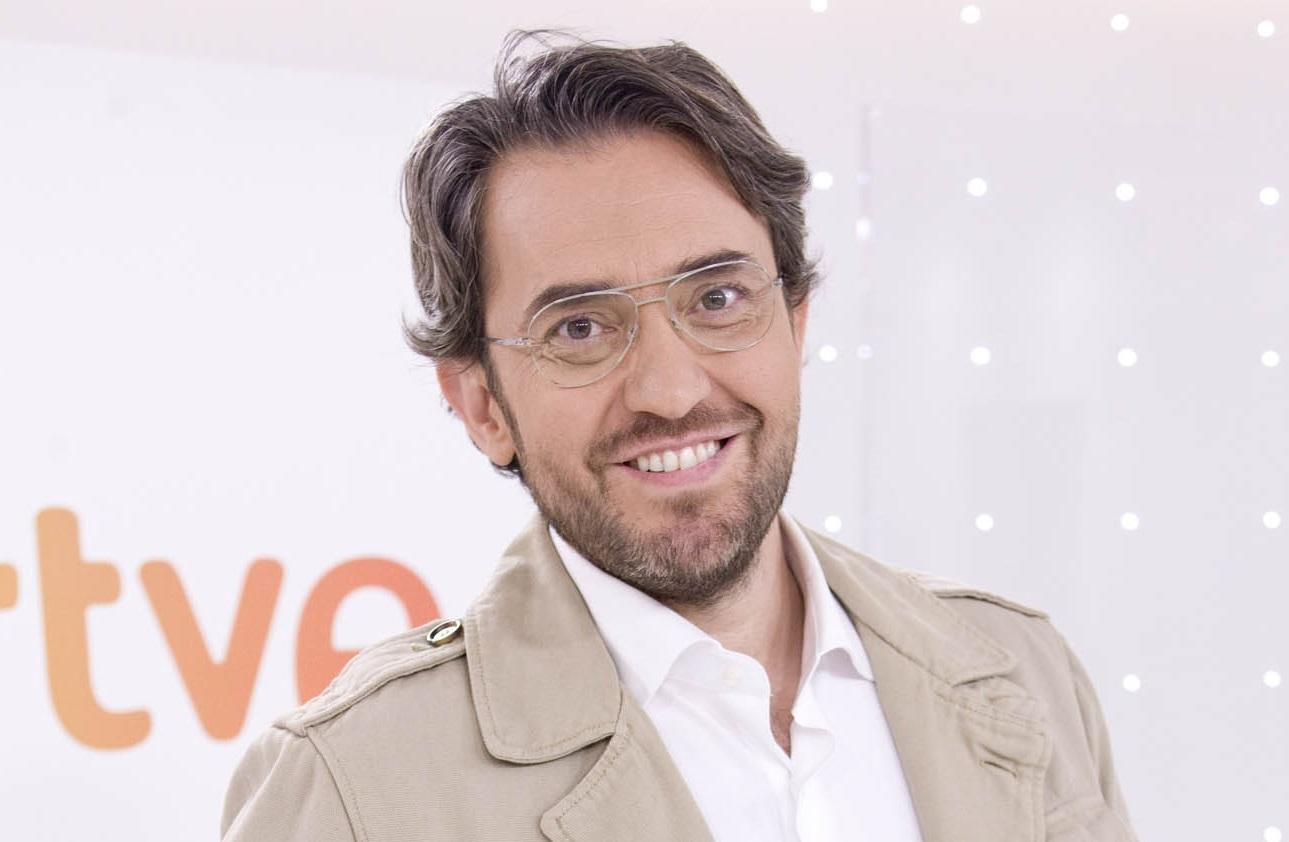 Màxim Huerta y el Tour: el todo o nada de TVE para evitar otra debacle de audiencias