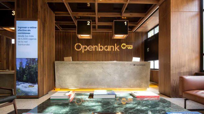 Openbank avanza en su internacionalización con su desembarco en Holanda.