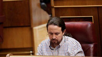 Políticas de empleo: el 'botín' de 6.000 millones que quiere gestionar Podemos