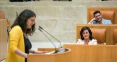 PSOE y Podemos se dan otra oportunidad para un Gobierno de coalición en La Rioja