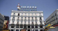 Madrid dejará de recaudar 450 millones de euros con la bajada de impuestos de Ayuso