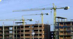 Bankia y Haya Real Estate ponen en venta 1.600 viviendas con descuentos del 40%