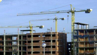 El Gobierno quiere ceder a empresas suelo público durante 50 años para viviendas con alquileres baratos