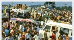 Woodstock 1969: Caos, drogas, rock y amor libre