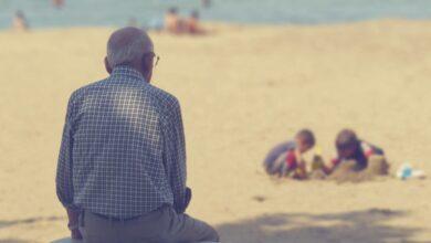 En busca de un nuevo paradigma contra el alzhéimer: 17 años sin aprobar un fármaco