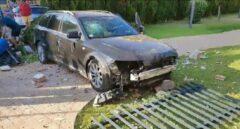 Imagen del coche