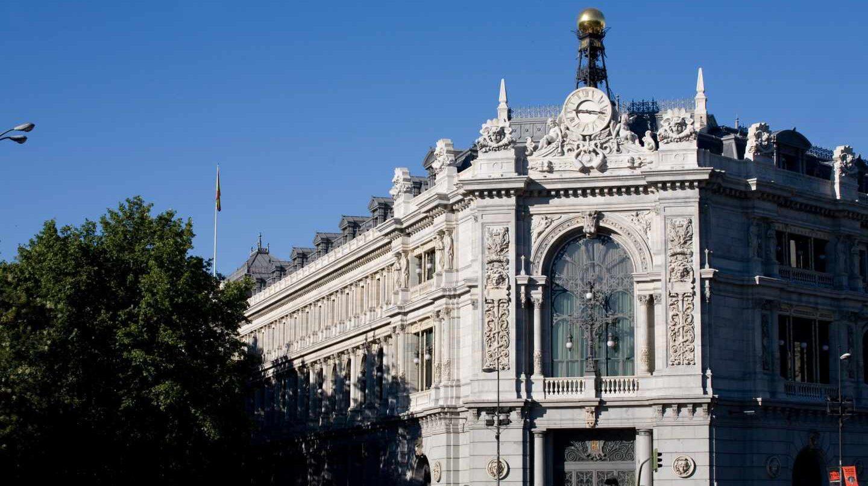 La banca impulsa el crédito en España al ritmo más elevado desde el estallido de la crisis.
