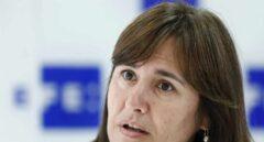 La Fiscalía pide investigar a la diputada Laura Borràs por adjudicar contratos irregulares