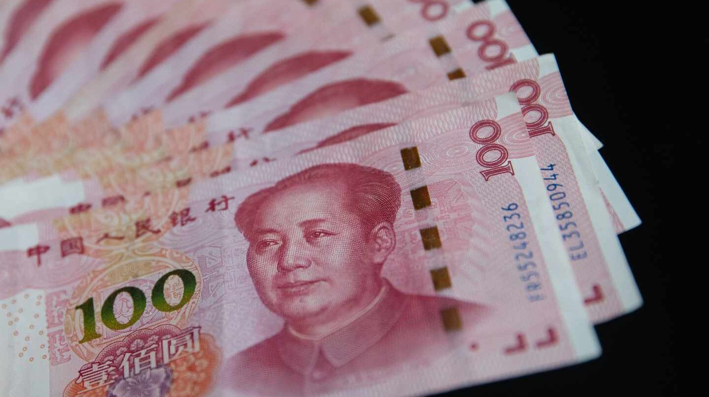 China amenaza a Trump con una guerra de divisas y agrava la tensión del mercado.