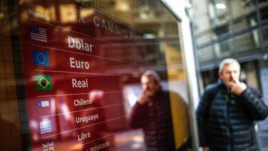 El desplome de las divisas de Latinoamérica 'cuesta' 6.400 millones a las empresas del Ibex