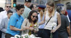 La Audiencia Nacional cierra la investigación del atentado de la Rambla de Barcelona