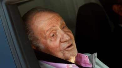 Juan Carlos I pudo cometer delitos penados con hasta 6 años de cárcel con sus fundaciones