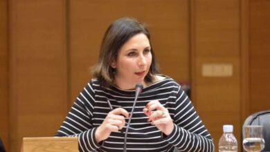 La Justicia acumula ya cuatro recursos contra la suspensión de las elecciones catalanas
