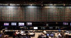 El ascenso del peronismo golpea a las empresas españolas con intereses en Argentina