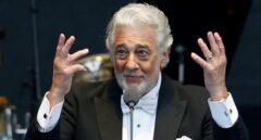 Plácido Domingo inaugura el Festival de Música de Úbeda pese a admitir el acoso sexual a 27 mujeres