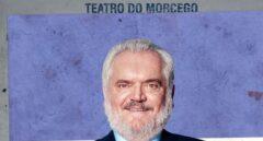 Fallece Celso Parada, actor y director gallego