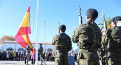 El Supremo reabre el caso de una sargento del Ejército acosada por cinco suboficiales