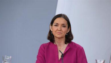 El Gobierno creará un consorcio público-privado con Seat e Iberdrola financiado con fondos europeos