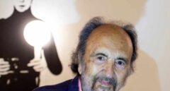 Leopoldo Pomés.