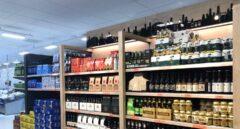 Mercadona redobla su apuesta por las cervezas artesanales con 28 proveedores