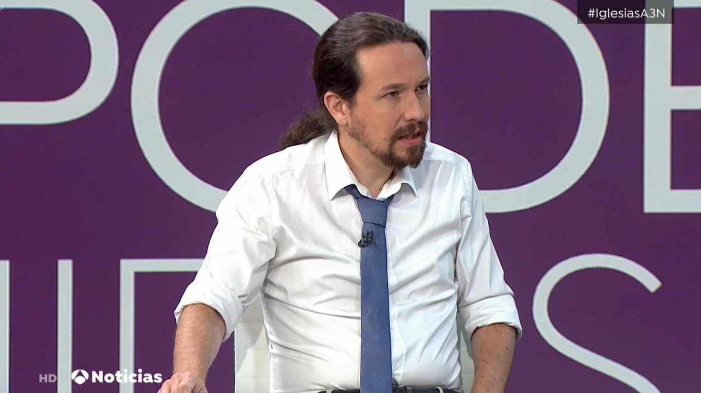 Socialistas rechazan oferta para formar un gobierno de izquierda en España
